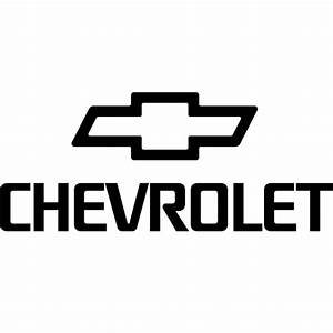 Chevrolet Model Prices, Photos, News, Reviews and Videos ...