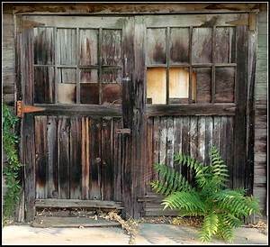 wooden doors old wooden doors sale With decorative barn doors for sale