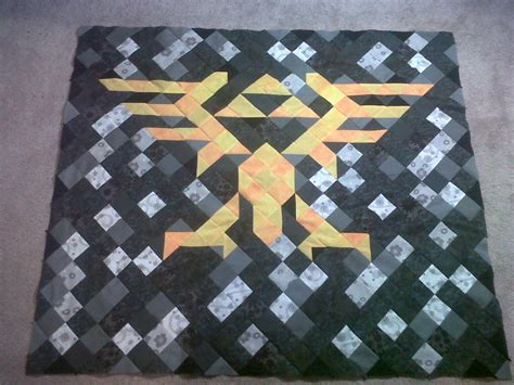 1000 Images About Quilting On Pinterest Zelda Quilt