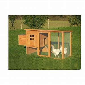 Poulailler Pas Cher 4 Poules : taille poulailler 3 poules poulailler ~ Melissatoandfro.com Idées de Décoration