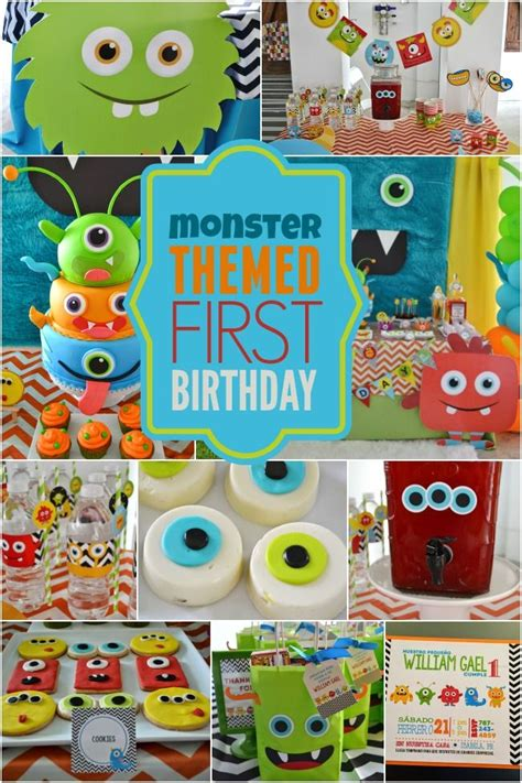 abc themed 1st birthday party spaceships and laser beams 25 best ideas about 3rd birthday on