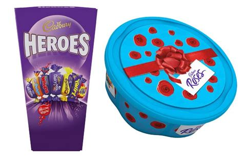 top 100 christmas food gifts for 2014 heroes and roses
