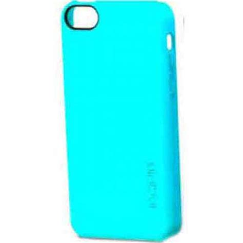 walmart iphone 5c cases feather for apple iphone 5c accessories walmart