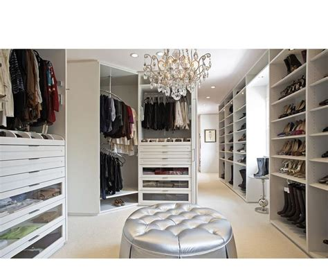 Big Wardrobe by 108 Best Walk In Closet Ideas Images On