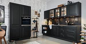 Küche Retro Stil : aktuelle k chentrends von m max m max ~ Watch28wear.com Haus und Dekorationen