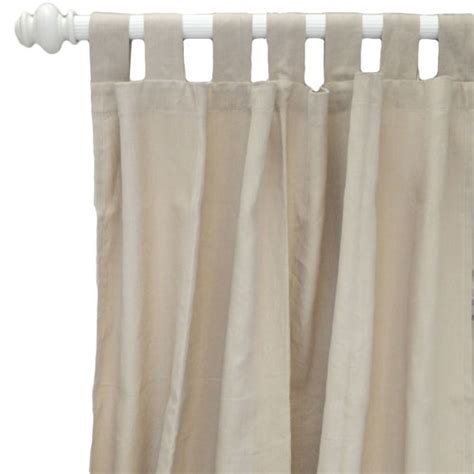 linen curtains curtains nursery curtains