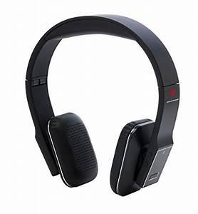 Bluetooth Kopfhörer On Ear Test : macrom bluetooth on ear kopfh rer m hpb30 premium ~ Kayakingforconservation.com Haus und Dekorationen