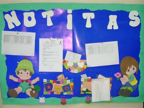 decoraciones de salones de preescolar en foami imagui decoraci 243 nes para preescolar en