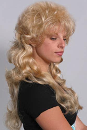 wigs  mona lisa jasmine  mona lisa