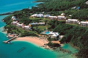 bermuda honeymoon grotto bay beach resort spa book With bermuda all inclusive honeymoon