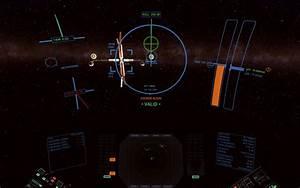 Rogue System is a button-studded, checklist-filled space ...