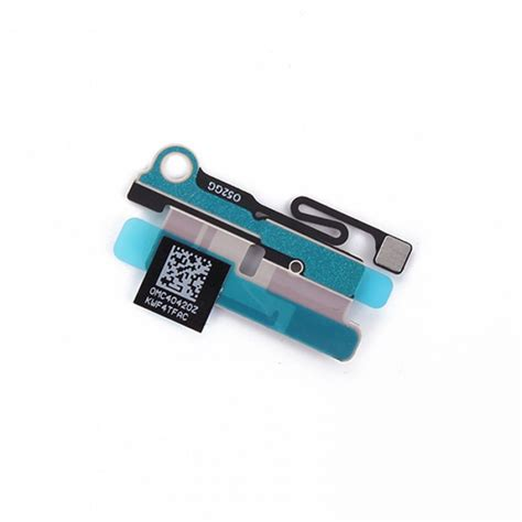 iphone 5s wifi antenna iphone 5s se wifi antenna flex cable