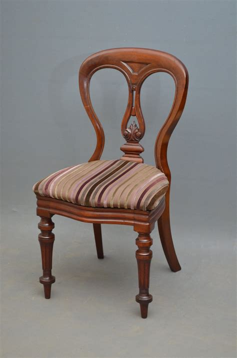 dining chairs antique quality set of 12 mahogany dining chairs 3325