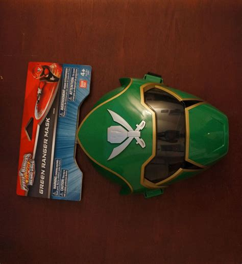 megaforce green ranger megaforce green ranger www pixshark images galleries with a bite