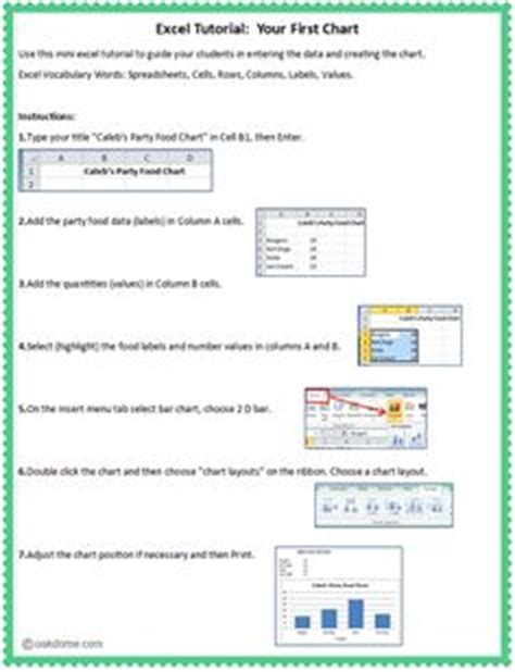 microsoft excel spreadsheets reminder  computer