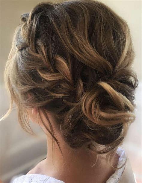wonderful bridesmaid updo hairstyles hair hair