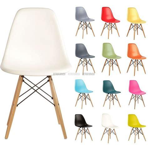 repeindre des chaises repeindre des chaises en plastique photos de conception