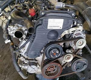 3 0 Ford Ranger Engine