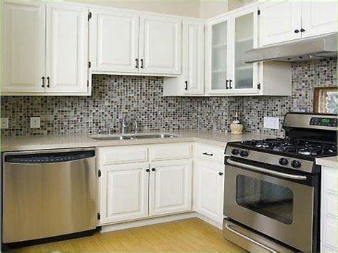 Kitchen : Beautiful Kitchens Pictures With White Cabinets
