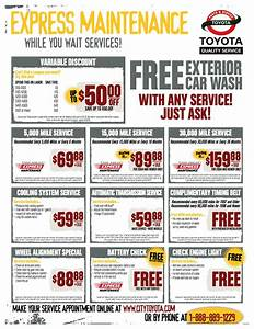 City Toyota Serving Daly City, CA, New, Used Cars Parts & Service Specials
