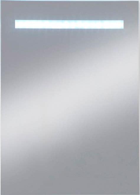 Spiegel Rund 40 Cm by Spiegel Rund 40 Cm Spiegel Rund With Spiegel Rund 40 Cm