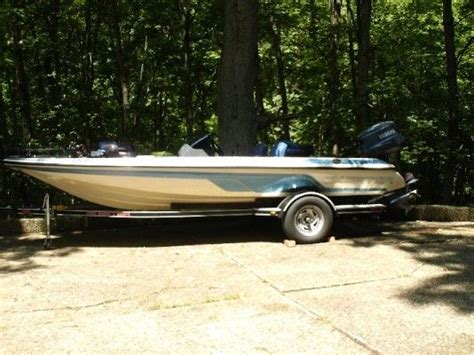 Skeeter Boats For Sale In Kentucky by Skeeter Sx180 For Sale