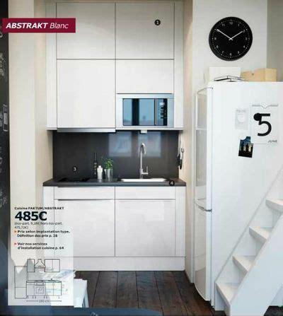 cuisine petit espace ikea cuisine ikea consultez le catalogue cuisine ikea côté maison