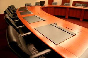 Office Furniture Gsa Approved by Gsa Office Furniture Gsa Approved Furniture Vendors
