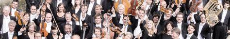 Musicians - Bamberger Symphoniker