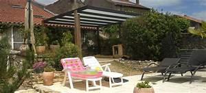 Aménagement Toit Terrasse : toit de terrasse et portes coulissantes cg menuiserie ~ Melissatoandfro.com Idées de Décoration