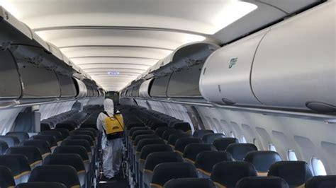 Ghi nhận thêm 01 trường hợp nghi nhiễm là f1 của bn4780, đã được cách ly từ trước. TP.HCM: Cách ly 57 trường hợp liên quan chuyến bay có hành ...