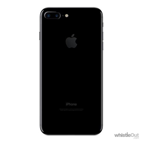 iphone plus price iphone 7 plus 32gb prices compare the best plans from 4