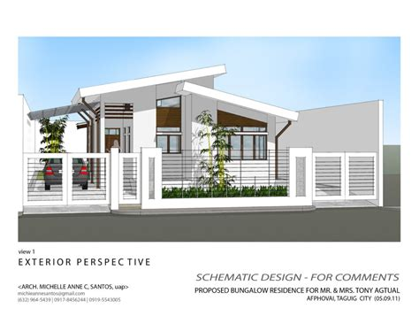 home interior design in philippines home design house interior bungalow house designs