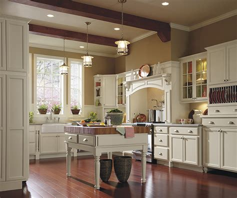 Thomasville Cabinets Home Depot by Thomasville Find Your Style Linden Maple Dover