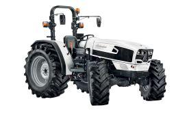 home lamborghini trattori tractors