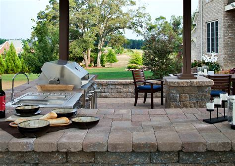 outdoor kitchen trends 9 ideas for your backyard