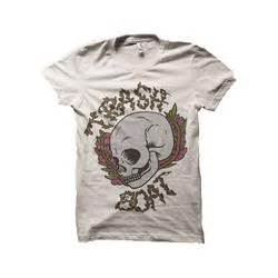 Trash Boat Shirt by Trash Boat Merchnow Your Favorite Band Merch