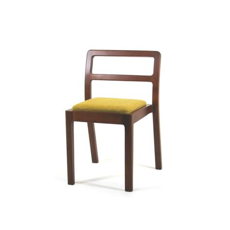eaton mid back chair assembly eaton by assemblyroom stacking chair stacking