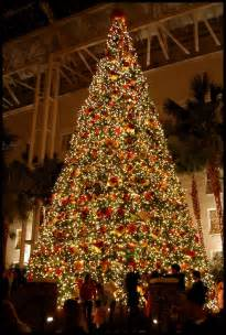 christmas at the gaylord opryland hotel nashville been there the lights are lovely