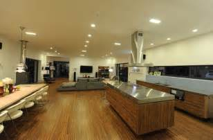 led home interior lighting what to look for when buying energy saving led lights for the home