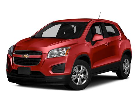 New Chevy Cars Trucks Suvs For Sale Mike Anderson   Autos Post