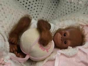 Mono bebe | Naturaleza | Pinterest | Bebe
