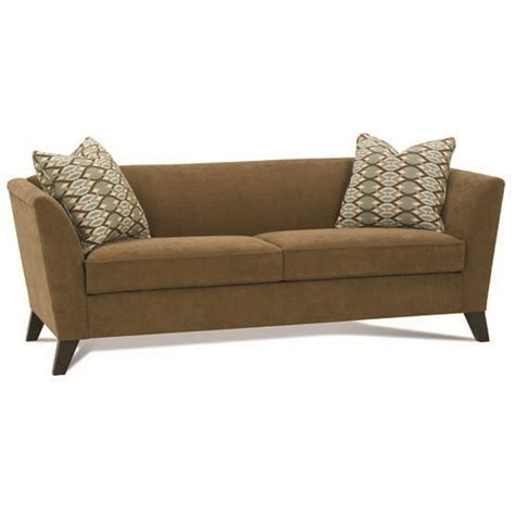 Rowe Nantucket Sleeper Sofa by 19 Rowe Nantucket Sleeper Sofa 20 Absolute Sleeper