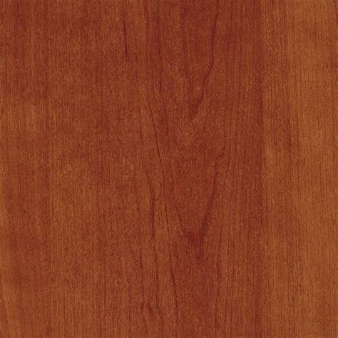 laminate flooring in kitchen wilsonart 48 in x 96 in laminate sheet in columbian 6756