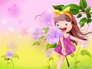 beautiful girl cartoon wallpaper 1175 1359 wallpaper dexab With beauti ful carteans pic hd