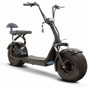 Mach1 E Scooter : big tire 800 watt electric powered scooter 20 mph ~ Jslefanu.com Haus und Dekorationen