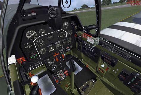 microsoft flight simulator  add ons