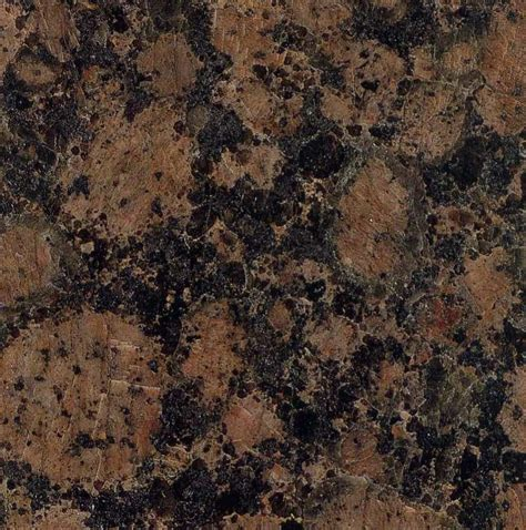 granite colors 2 china manufacturer products