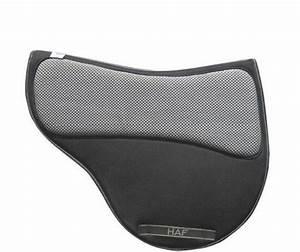 tapis endurance anti glisse haf materiel equestre tapis With anti glisse tapis