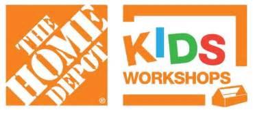 home depot open 24 hours nj home depot kids workshop free heart box fun for ep kids